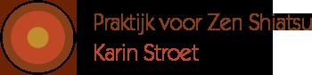 Logo Karin Stroet